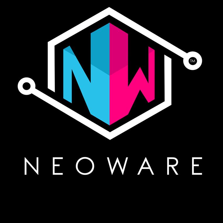 Profile Photo for Neoware Events