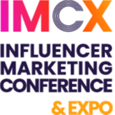 Profile Photo forInfluencer Marketing Expo