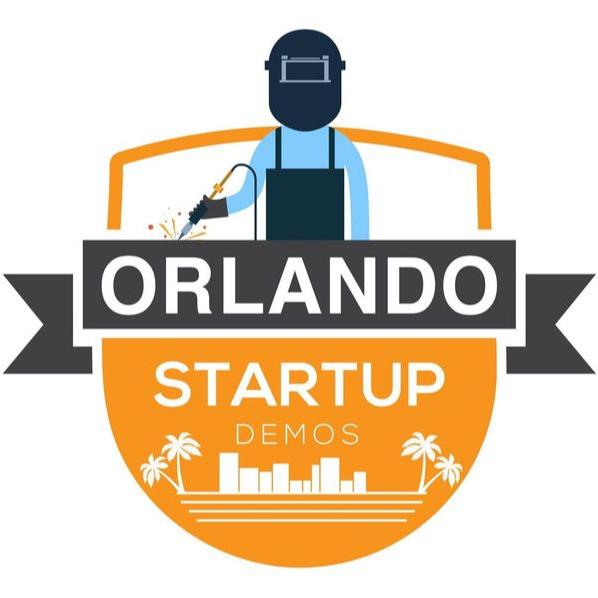 Profile Photo for Orlando Startup Demos