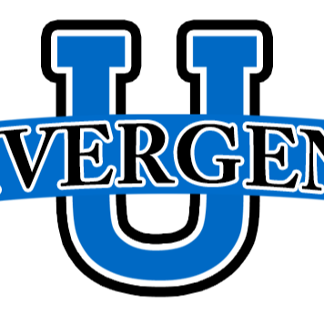 Profile Photo for Divergent U