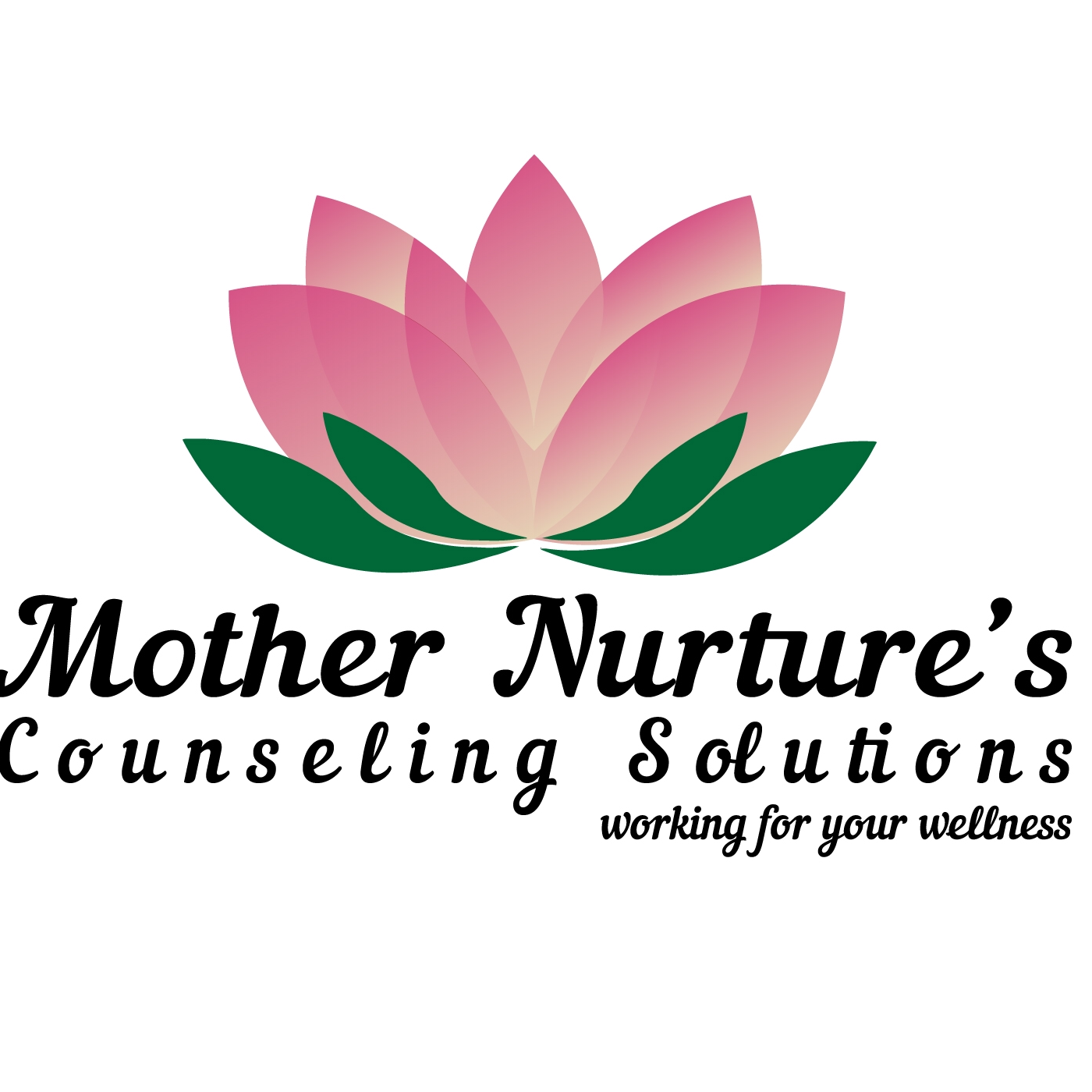 Profile Photo for Mother Nurture's Counseling Solutions LLC