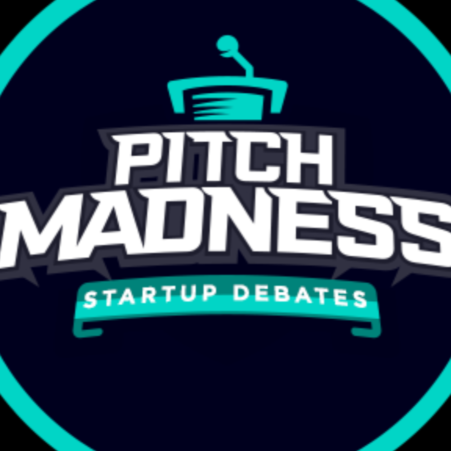 Profile Photo forPitch Madness