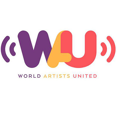 Profile Photo for World Artists United