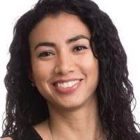Profile Photo for Oriana Guevara